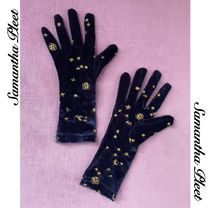 Stardust Gloves short...*