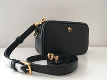 Tory Burch BLAKE MINI CAMERA BAG セール!!! 即発送