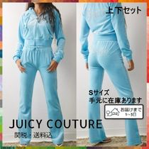 JUICY COUTURE(ジューシークチュール) ボトムスその他 【まとめておトク☆】*Juicy Couture/ジューシー*  セットアップ
