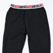 DIESEL パンツ 00SJ3J 0DDAI UMLB-JULIO TROUSERS