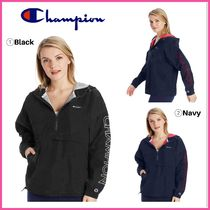 2021Cruise最新作♪ ★CHAMPION★ Stadium Lightweight Anorak