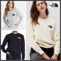【The North Face】Heritage クルーネック スウェット