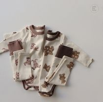 toy rompers set