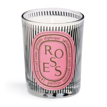 DIPTYQUE キャンドル CANDLE ROSES 190g