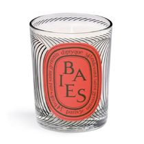 DIPTYQUE キャンドル CANDLE BAIES 190g 限定