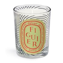 DIPTYQUE キャンドル CANDLE FIGUIER 190g 限定