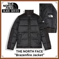"""♦[THE NORTH FACE BLACK SERIES]""""Brazenfire Jacket"""""""