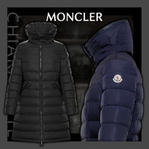 【20AW NEW】MONCLER_women / FLAMMETTE /ダウンジャケット /2色