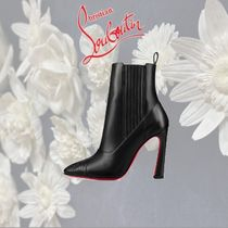 ☆ Christian Louboutin Me In The 90s 100 mm☆
