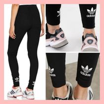 ADIDAS WOMEN'S ORIGINALS☆レギンス