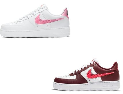 ☆NIKE AIR FORCE 1 '07 SE 2color 国内発送 正規品!