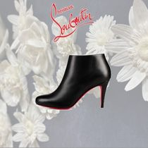 ☆Christian Louboutin  Belle 85 mm☆