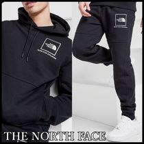 THE NORTH FACE*ロゴ セットアップ 国内発送★送料込み