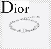★大人気★DIOR最新作★COFFEE BEAN CHAIN LINK BRACELET