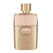 Gucci Guilty Pour Femme ギルティー プアー フェム 100ml EDP