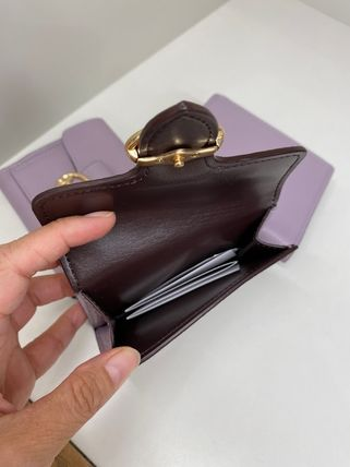Coach 折りたたみ財布 限定販売 COACH★Georgie Small Wallet 6654(3)