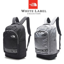 THE NORTH FACE正規品★EASY LIGHT II BACKPACK★UNISEX