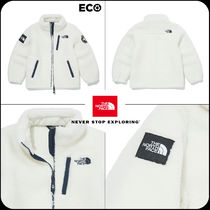 [THE NORTH FACE]★韓国大人気★K'S RIMO FLEECE JACKET