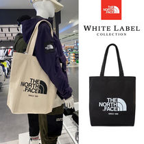 THE NORTH FACE正規品★COTTON TOTE M★UNISEX