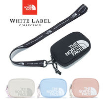 THE NORTH FACE正規品★WL WALLET★UNISEX