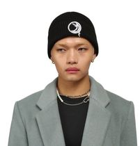 DARKNESS ARCHIVE☆韓国☆SLEEPLESS INSIDE OUT BEANIE 全3色