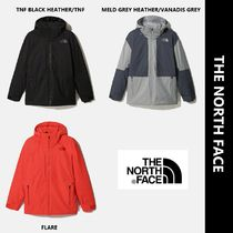 【THE NORTH FACE】☆SALE☆MEN'S CHAKAL JACKET