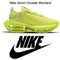 Nike ナイキ Zoom Double Stacked ズーム ダブル スタック