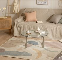 【DECO VIEW】Mellow Objet Chenille All Seasons Rug 145*100cm