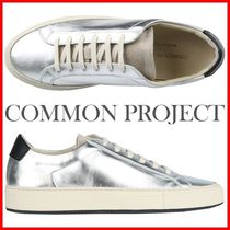 ★COMMON PROJECTS★Retro Lowスニーカー☆正規品・安全発送☆