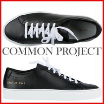 Common Projects (コモンプロジェクト) スニーカー ★COMMON PROJECTS★Achillesスニーカー☆正規品・安全発送☆