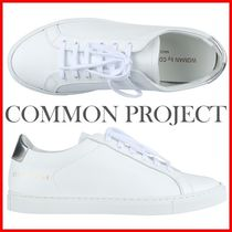 Common Projects (コモンプロジェクト) スニーカー ★COMMON PROJECTS★Retro Lowスニーカー☆正規品・安全発送☆