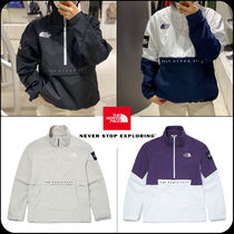 [THE NORTH FACE]★韓国大人気★OLEMA ANORAK