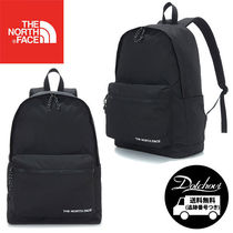 THE NORTH FACE TNF ORIGINAL PACK M MU1976 追跡付