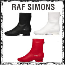 【Raf Simons】High runner boots HR790001L /3color