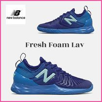 人気商品♪ 大注目!! ☆New Balance☆ Fresh Foam Lav