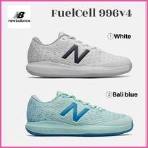 人気商品♪ 大注目!! ☆New Balance☆ FuelCell 996v4