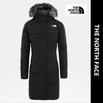 【THE NORTH FACE】SALE☆WOMEN'S アークテック・パーカー