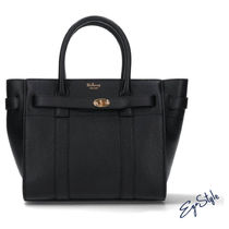 BAYSWATER MINI TOTE BAG