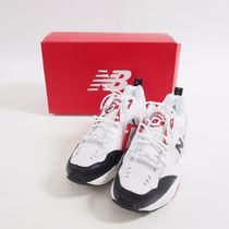 New Balance(ニューバランス) スニーカー New Balance::CHUNKY SHOES WX608:23.5cm[RESALE]