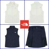 [THE NORTH FACE] W'S AIRY VEST ●