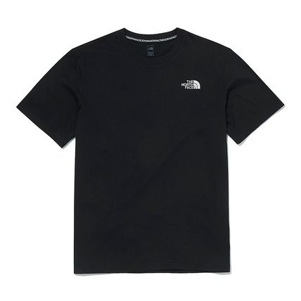 THE NORTH FACE Tシャツ・カットソー THE NORTH FACE CHALLENGE S/S R/TEE MU1980 追跡付(6)