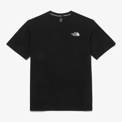 THE NORTH FACE Tシャツ・カットソー THE NORTH FACE CHALLENGE S/S R/TEE MU1980 追跡付(19)