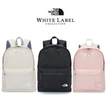 THE NORTH FACE☆TNF ORIGINAL PACK S☆