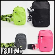 NIKE*Advance ボディバッグ  国内発送★送料込み