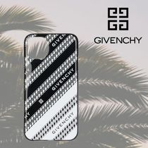 GIVENCHY CHAINE IPHONE 11用ケース 2021SS