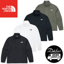 THE NORTH FACE M'S FLYHIGH JACKET MU1984 追跡付