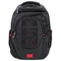 Samsonite リュック TECTONIC PFT Laptop Backpack 51531-1073
