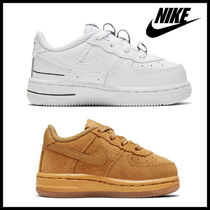 ☆☆MUST HAVE NIKE KIDS Collection☆☆