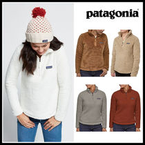 ☆☆MUST HAVE Patagonia Collection☆☆