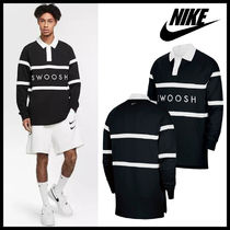 ☆☆MUST HAVE  nike Collection☆☆